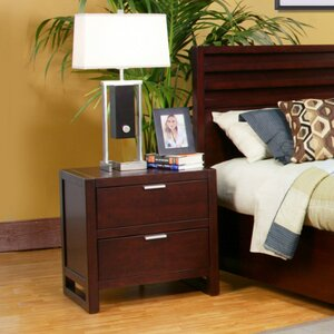 Free Diy Furniture Plans