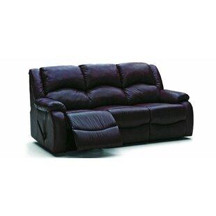 Dane Reclining Sofa