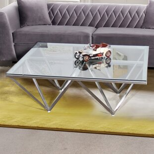 Humbert Coffee Table