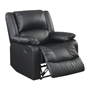 Best Sleeping Chairs Recliners