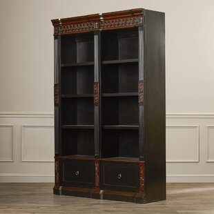 Mccall Standard Bookcase