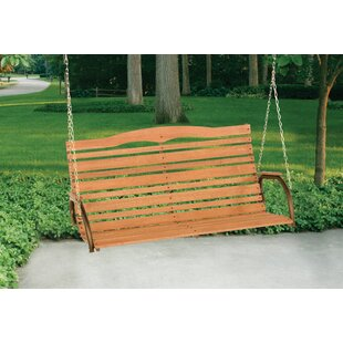 Abigail Porch Swing