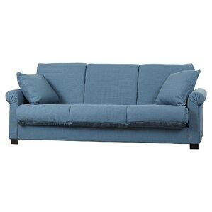 Wilson 88 Sleeper Sofa