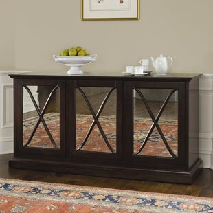 Brownstone Furniture Sienna Sideboard
