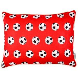 Sitzsack Football von Wrigglebox