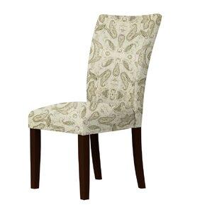 Wallington Parsons Chair by Latitude Run