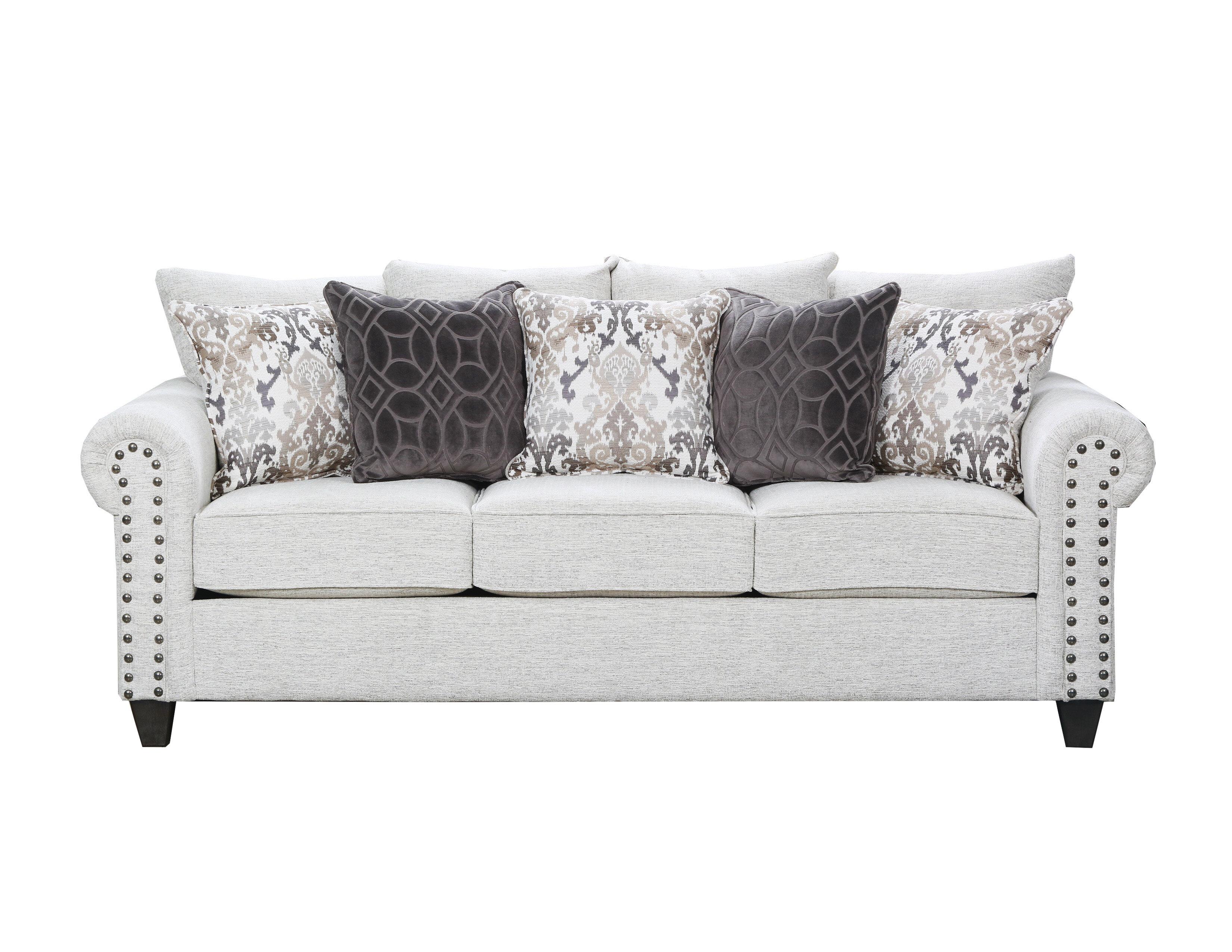 Enjoyable Simmons Upholstery Merseyside Sofa Pabps2019 Chair Design Images Pabps2019Com