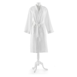 4b250c76d5 ... Waffle  Personalization Type  Monogrammed  Bathrobe Size  XL. Opens in a  new tab. Save. Quickview