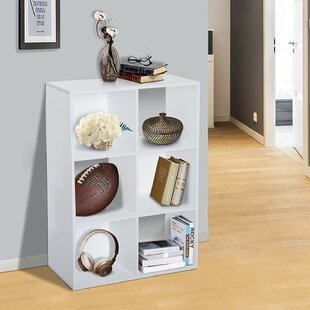 Goldsmith Bookcase By 17 Stories