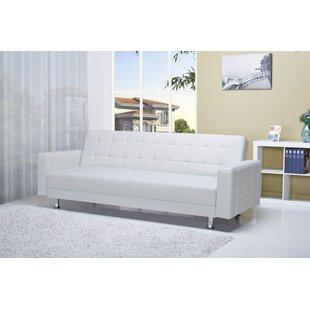 Rosina Sleeper Sofa