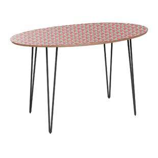 Wrought Studio Camryn Dining Table
