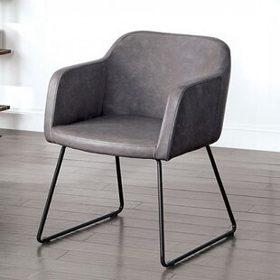 Bobo Armchair by Williston Forge