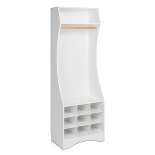 Small computer armoire Corner Desk Norberg Compact Armoire Wayfair Compact Computer Armoire Wayfair