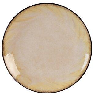 Fattoria Dinner Plate (Set of 4)  sc 1 st  Wayfair & Mix And Match Dinner Plates | Wayfair