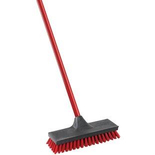 Floor Scrub Mop