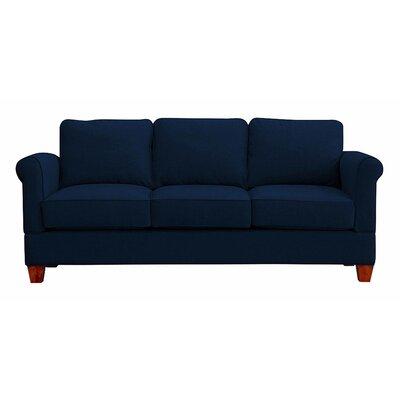Geor own Sofa