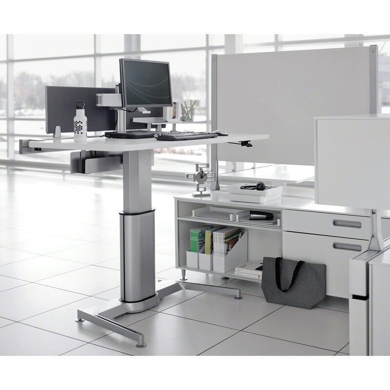 Airtouch™ Standing Desk