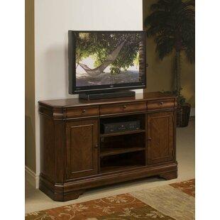 Brinkerhoff TV Stand