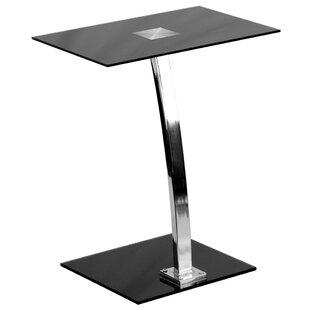Laptop Stand by Flash Furniture