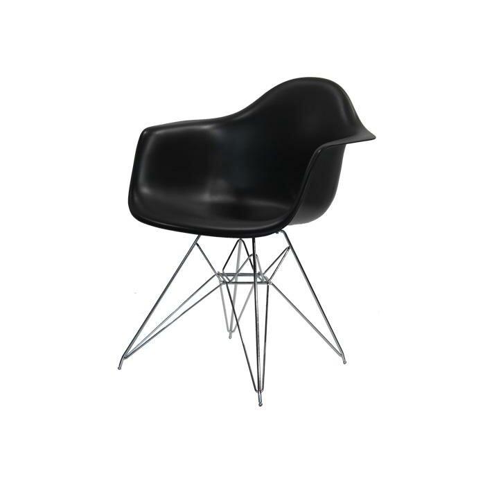Groovy Stratford Bucket Dining Chair Machost Co Dining Chair Design Ideas Machostcouk