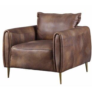 Kristopher Club Chair