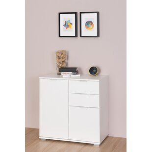 Worthy Sideboard By 17 Stories