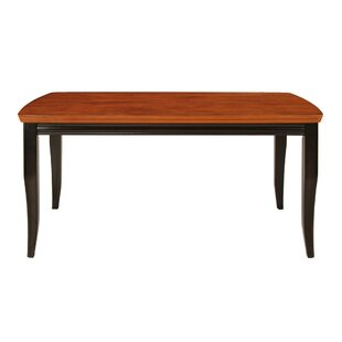 Pedrina Dining Table Hokku Designs