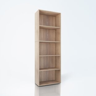 Easy Bookcase By Norden Home