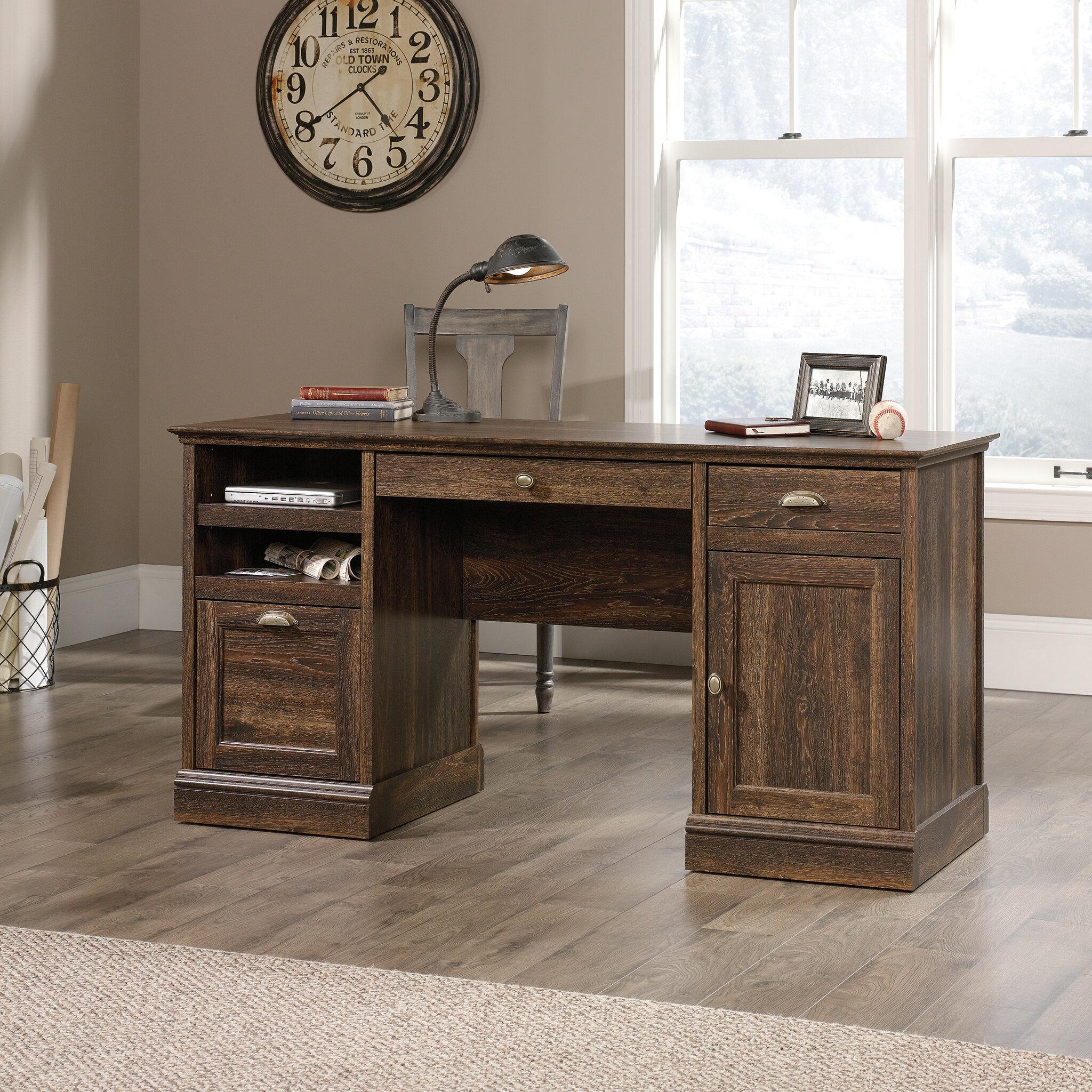 id home saunders sauderusa sauder media furniture facebook