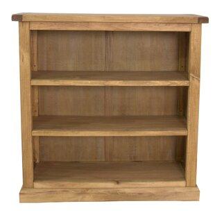 Bookcase By Brambly Cottage