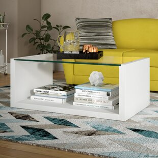 Christena Coffee Table