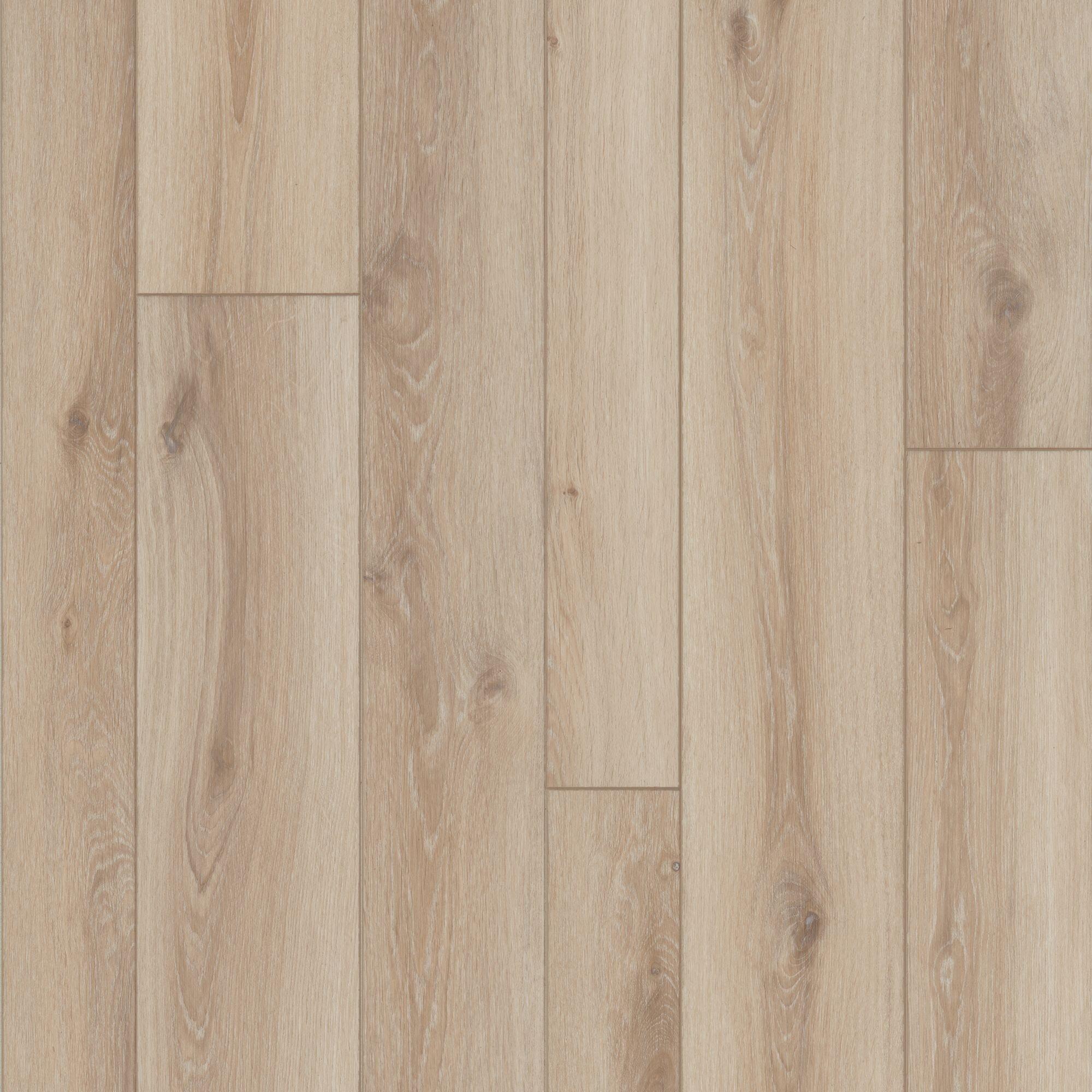 Armstrong Flooring Empower 4 3 X 72 X 7mm Oak Luxury Vinyl Plank Wayfair