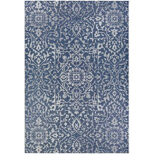 Cottage / Country Kitchen Rugs   Joss & Main