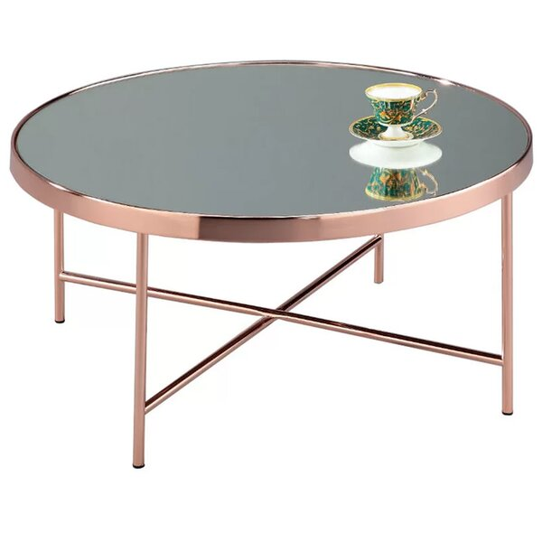 Awe Inspiring Mirrored Coffee Tables Dailytribune Chair Design For Home Dailytribuneorg