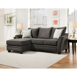 Chelsea Home Cupertino Sectional