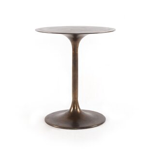 Bevis Side Table