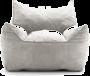 Teen Lounge Furniture