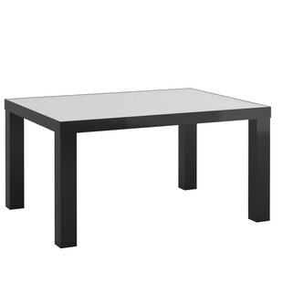 Diana Coffee Table By Mercury Row