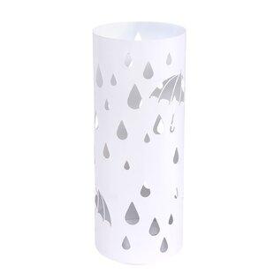 Review Umbrella Stand