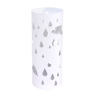 Discount Umbrella Stand