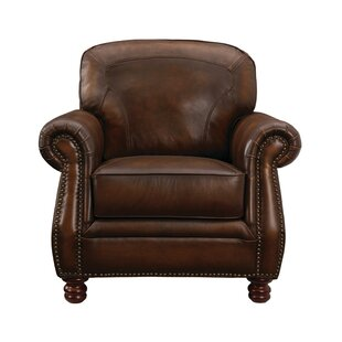 Online Reviews Drumaduan Armchair by Canora Grey Reviews (2019) & Buyer's Guide