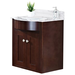 Darby Home Co Kester 24