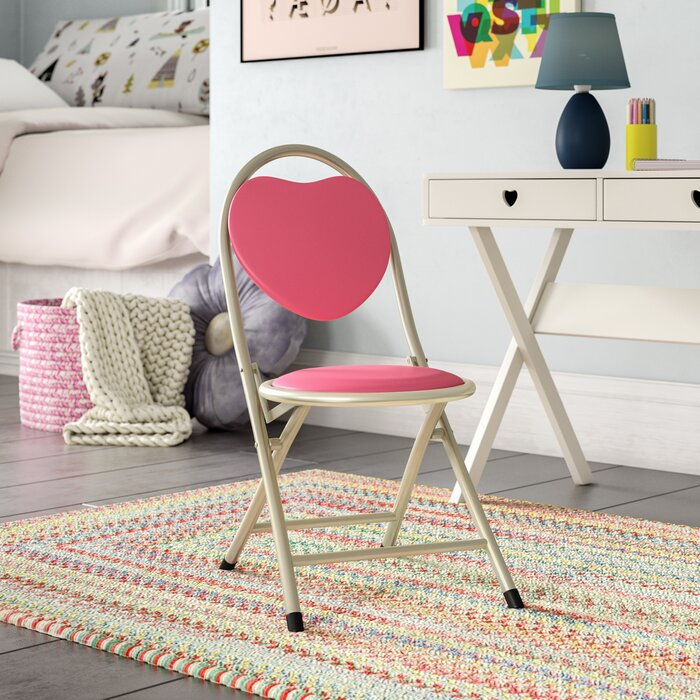 Remarkable Kids Chair Dailytribune Chair Design For Home Dailytribuneorg