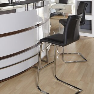 Arche 26 Bar Stool (Set of 2)