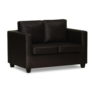 Mercersburg Loveseat By ClassicLiving