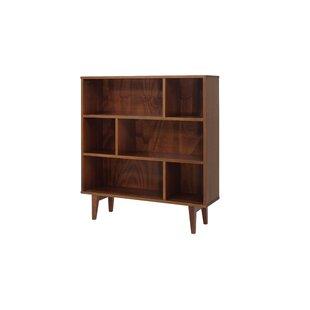 Fales Bookcase By Corrigan Studio