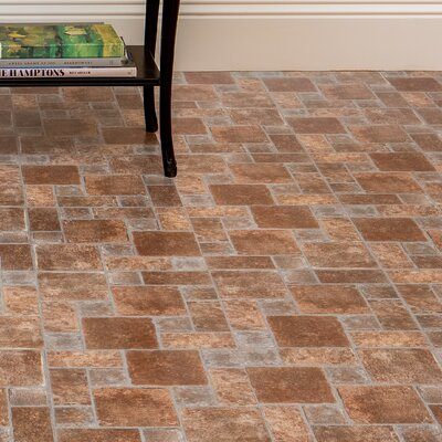 Find The Perfect Stone Amp Slate Look Tile Peel Amp Stick