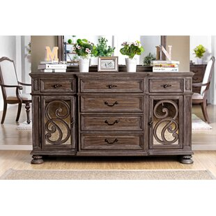 Abbottstown Sideboard by August Grove