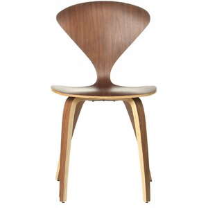 Joseph Allen Solid Wood Dining Chair by Design Tree Home