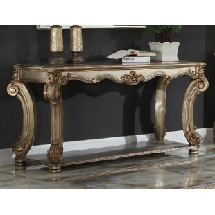 Richville Console Table